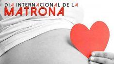 Día Internacional de la Matrona
