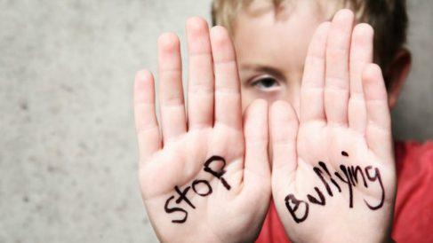 Día Mundial de Lucha contra el Bullying