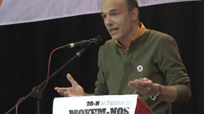 Josep Lluis Alcázar