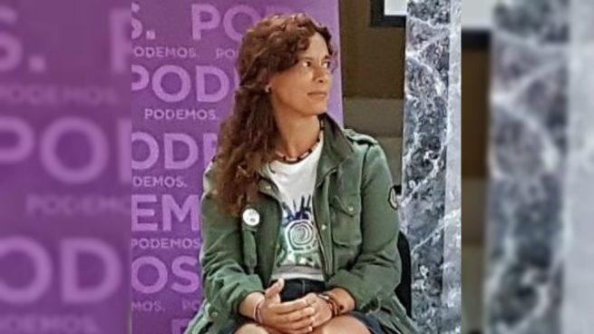 Julia Torregrosa