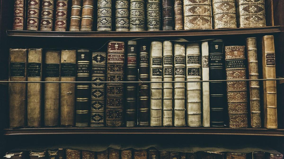 Laercio y su obra, un tesoro para conocer todo sobre la filosofía griega