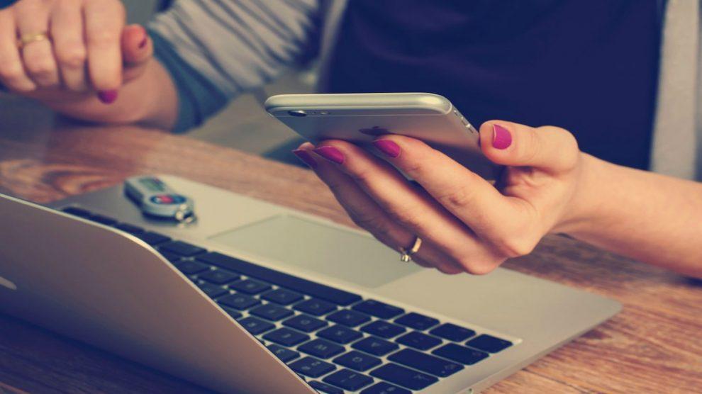 El uso de rastreadores móviles en nuestro país no es legal