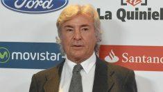 El circuito de Jerez será un hervidero de homenajes este fin de semana a la figura de Ángel Nieto, tristemente desaparecido el pasado verano en un accidente de quad. (Getty)