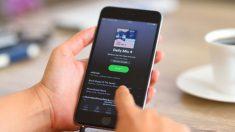 Guía para saber cómo compartir canciones de Spotify en las historias de Instagram