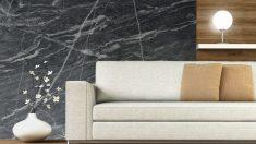 Cómo hacer el efecto marmol en las paredes paso a paso
