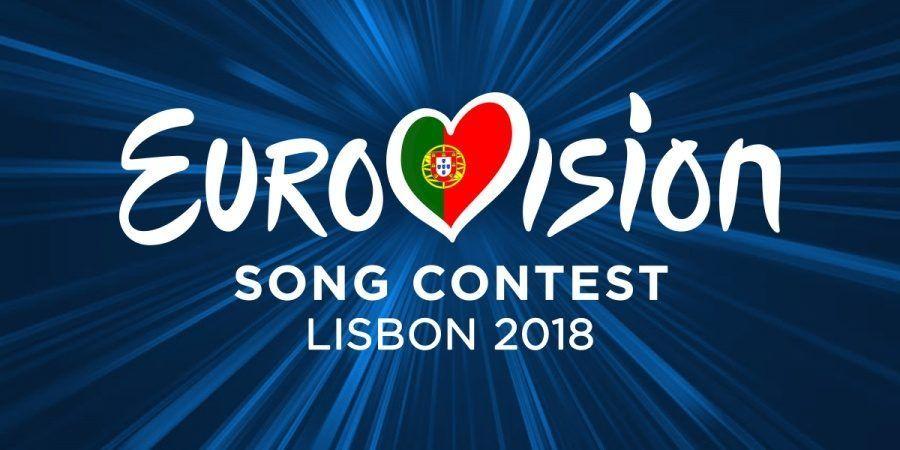 Conocemos el TOP 5 de favoritos de 'Eurovisión'.