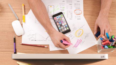 Cómo crear una microempresa: Claves para emprendedores