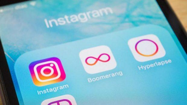 Cómo Conseguir Nombres Originales Para Instagram