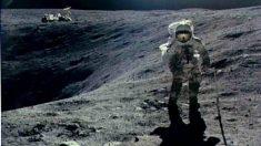 Misiones espaciales: las más importantes de la historia