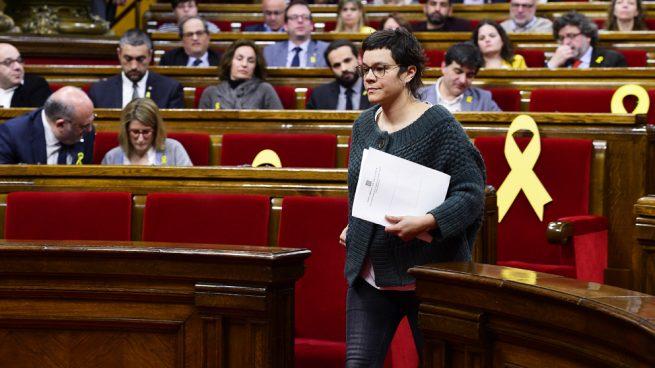 Natalia Sànchez