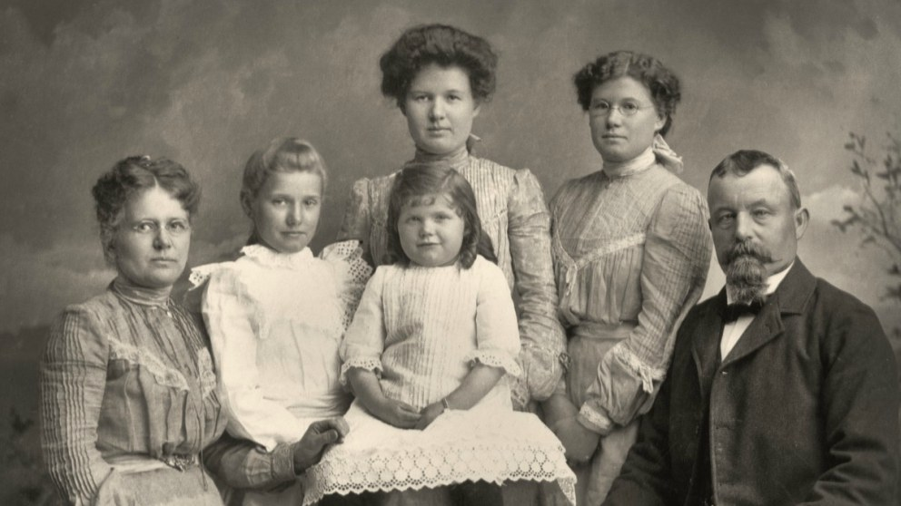 ¿Por qué el Día de la Madre 2018 se celebra el 6 mayo?