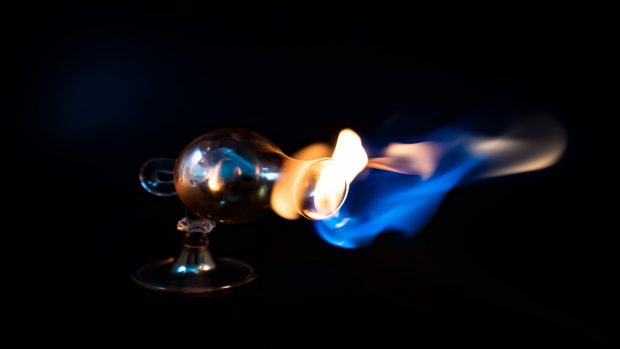 queimada gallega
