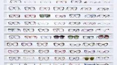 Pasos e ideas para hacer un colgador de gafas