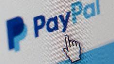 Guía para eliminar una cuenta de Paypal.