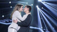 La cuenta atrás para 'Eurovisión 2018' ha comenzado. (Foto: RTVE)