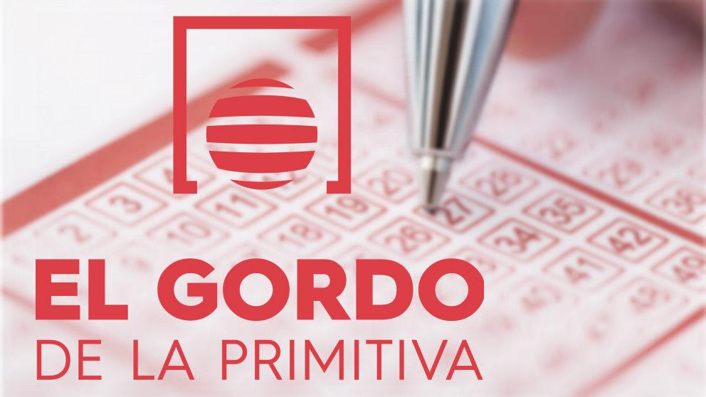 Comprobar el resultado de El Gordo de La Primitiva hoy. | Lotería Nacional