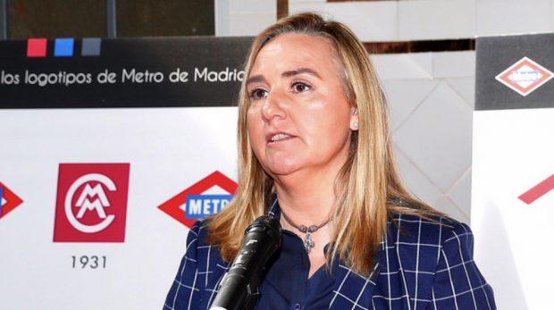 El PSOE anuncia 500 millones al año para Cercanías Madrid frente a los 700 del PP