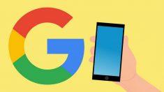 Arcade, la nueva apuesta de Google