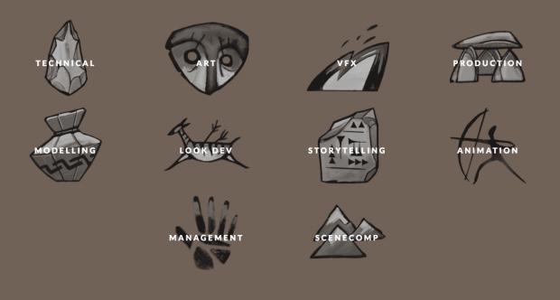 La Tribu Animation
