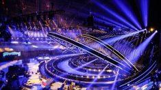 El escenario de 'Eurovisión 2018' tendrá inspiración marítima.