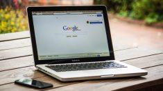 Cómo restaurar Google Chrome de forma correcta