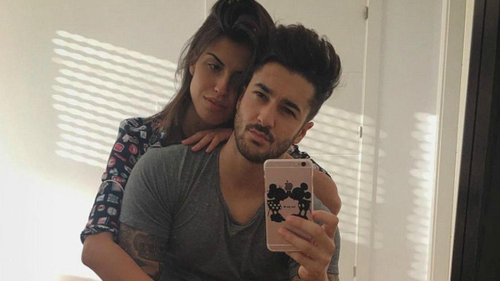 Hugo y Sofía, la historia de amor antes de 'Supervivientes 2018'