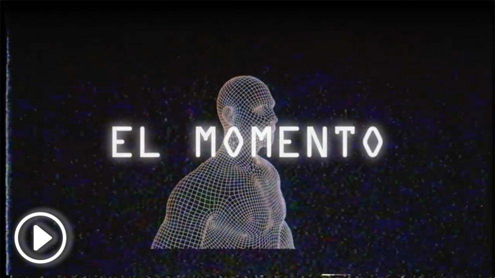 'El momento', de La Casa Azul