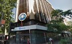 El PP condenado a pagar 245.000 euros como responsable a título lucrativo en la primera época de Gürtel