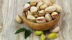 Cómo Tostar pistachos en casa de forma fácil paso a paso