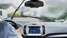 Se endurecen las penas por imprudencias al volante.
