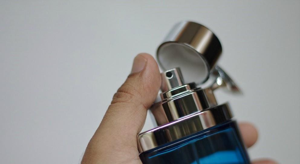 El desafío del desodorante, otro reto infantil que causa quemaduras