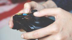 Pasos para usar códigos de Gameshark de manera correcta