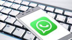 WhatsApp contará con novedades próximamente