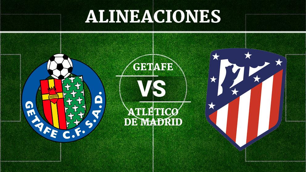 【足球直播】西甲第37輪:2020.07.17 03:00-基達菲 VS 馬德里(Getafe VS Atletico de Madrid)