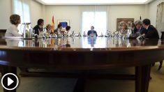 consejo-ministros-655×368 copia