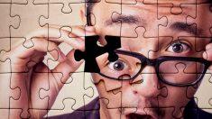 Pasos para hacer una foto puzzle fácilmente