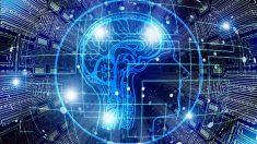 La inteligencia artificial es muy importante para el gobierno chino