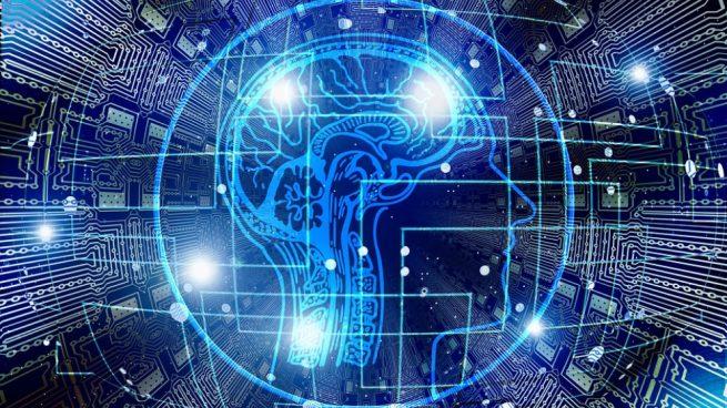 La importancia de la inteligencia artificial para el futuro.