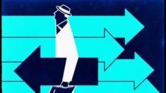 Pensamiento lateral Qué es y cómo nos afecta