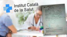 Una paciente presenta una queja por «trato agresivo» al pedir que se le atendiese en español