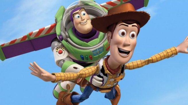 Toy Story 4. Los últimos datos que debes conocer 3843f459677