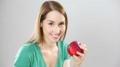 Alimentos que favorecen la llegada del parto