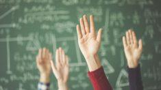 Guía de pasos para saber cómo aprender a ser educado