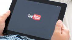 Aprende cómo guardar vídeos de Youtube para verlos offline