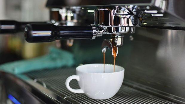 Cómo conseguir que el café esté siempre perfecto