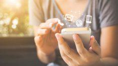 Todos los pasos para saber cómo reducir el consumo de datos en Android