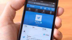Guía para saber cómo usar los marcadores de Twitter