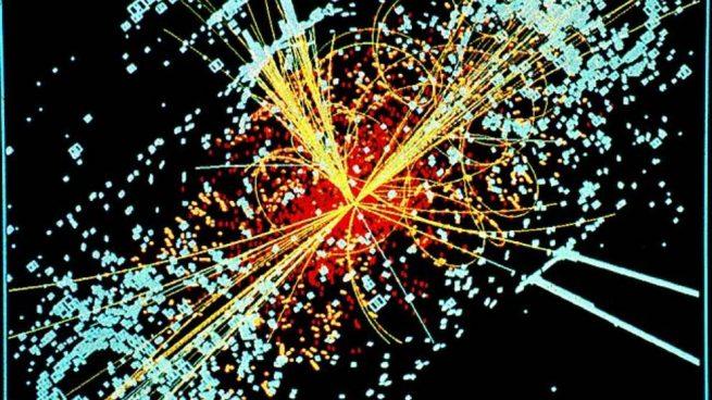 El bosón de Higgs: ¿Qué es y cómo te cambia la vida?