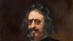 Francisco de Quevedo, el virtuoso de las letras castellanas