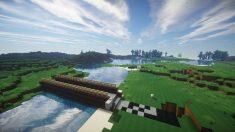 El Maincraft, uno de los juegos más usados por los influencers de videojuegos